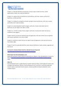Global Dentifrices Market by Manufacturers.docx - Page 3