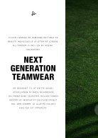 New+Wave+Danmark+Craft+Next+Generation+Teamwear - Page 2