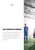 New+Wave+Danmark+Craft+Next+Generation+Teamwear - Page 6