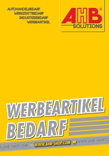 AHB_Werbeartikel