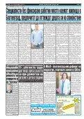 "Вестник ""Струма"" брой 204 - Page 2"