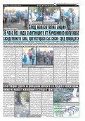 "Вестник ""Струма"" брой 204 - Page 3"