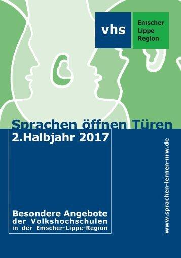 VHS-Emscher-Lippe-Fremdsprachen-2-2017