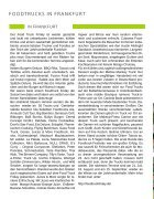 Framania Magazin Ausgabe Juli  2017 - Seite 6
