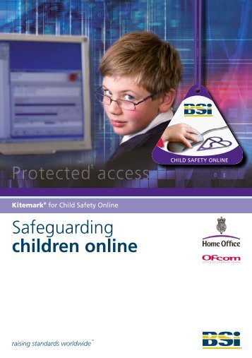 Child-Safety-Online-Brochure-and-application