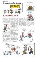 MEME PAS PEUR 14 lég - Page 2