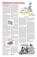 MEME PAS PEUR 14 lég - Page 6