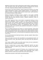 MOŽNÉ PRINCIPY  KONTINUÁLNÍCH NEURONOVÝCH SÍTÍ 5.9.2017 - Page 3