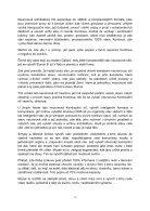 MOŽNÉ PRINCIPY  KONTINUÁLNÍCH NEURONOVÝCH SÍTÍ 5.9.2017 - Page 4