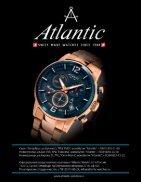 Журнал Часовой бизнес №3-2017 - Page 2