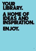 Making the most of your library at Gateshead College - Page 5