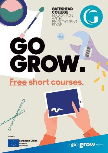M0084268 Go Grow_digital brochure WEB