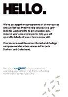 M0084268 Go Grow_digital brochure WEB - Page 2
