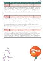 M0084268 Go Grow_digital brochure WEB - Page 5
