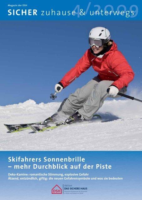 Download - Unfallkasse NRW