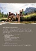 GaPa Gesundheitsmagazin 13 - Page 3