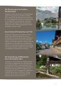 GaPa Gesundheitsmagazin 13 - Page 5