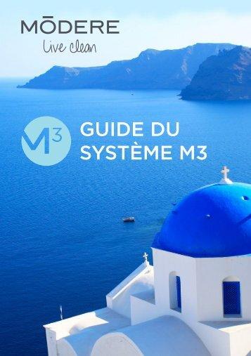 Guide du Système M3