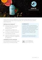 Guide du Système M3 - Page 5
