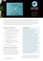 Guide du Système M3 - Page 6