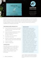 Guida al Sistema M3 - Page 6