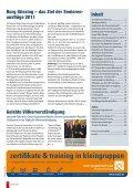 (3,93 MB) - .PDF - Stadtgemeinde Klosterneuburg - Seite 4