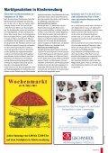 (3,93 MB) - .PDF - Stadtgemeinde Klosterneuburg - Seite 5
