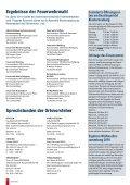(3,93 MB) - .PDF - Stadtgemeinde Klosterneuburg - Seite 6