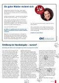 (3,93 MB) - .PDF - Stadtgemeinde Klosterneuburg - Seite 7