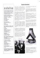 Museum Praet mei 2003 - Page 2