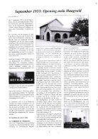 Museum Praet mei 2003 - Page 4