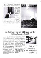 Museum Praet mei 2003 - Page 5