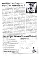 Museum Praet mei 2003 - Page 6