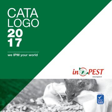 CATALOGO INPEST 2017 ITA REV 2 - copertina