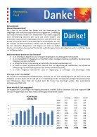 2016_geschäftsbericht-mit-einband - Seite 5