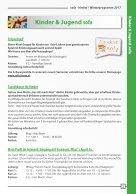 SOFA-Herbst-Winter-Programm 2017 - Page 5
