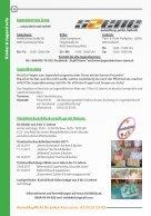 SOFA-Herbst-Winter-Programm 2017 - Page 6