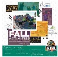 KPR-Fall-Brochure-2017