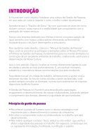 Vivante - Cartilha do Gestor - v7 - Page 6