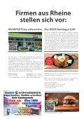 Rheiner Journal - Herbst 2017 - Page 4