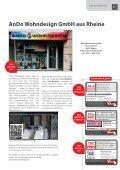 Rheiner Journal - Herbst 2017 - Page 5