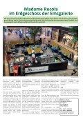 Rheiner Journal - Herbst 2017 - Page 6