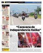 ELMOTORISTA E321 - Page 4