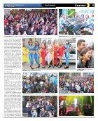 ELMOTORISTA E321 - Page 5