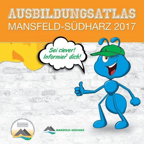 ausbildungsatlas_2017-2018_final