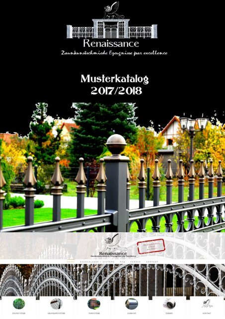Katalog 2017-2018