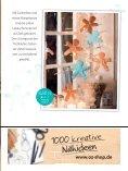 BIH_LenasPatchwork65-17 - Seite 7