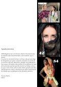 Mds magazine #21 - Page 2