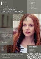 Handbuch Medien- und IT-Berufe 2017 - Page 2