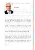 Handbuch Medien- und IT-Berufe 2017 - Page 7